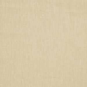 01367 Linen