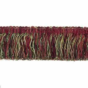03128 Tapestry