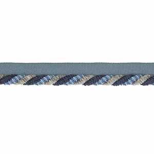 01462 Cobalt