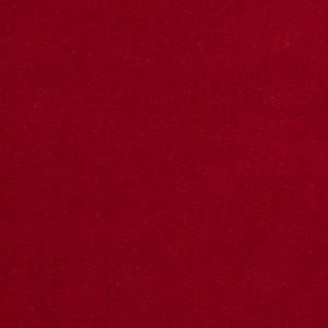 01708 Raspberry