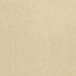 01838 Dune