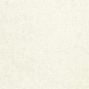 01838 Ivory
