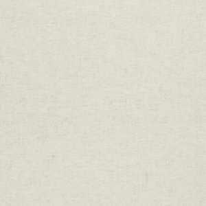 01838 Haze