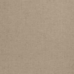 01838 Cobblestone