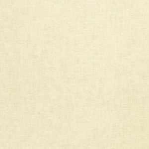 01838 Vanilla