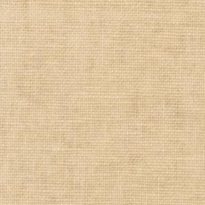 01838 Barley