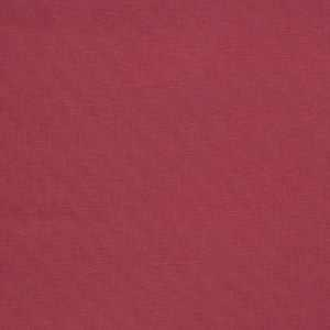 01838 Redbud