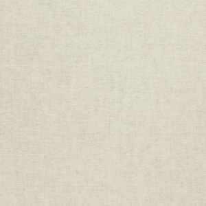01838 Birch