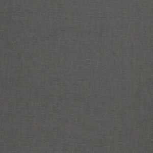 01838 Charcoal