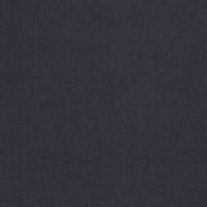 01838 Midnight