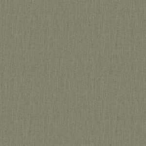 01838 Taupe
