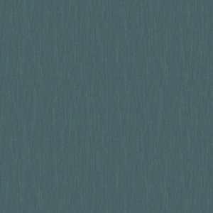 01838 Aegean