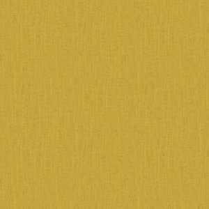 01838 Citron