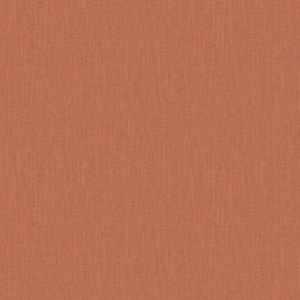01838 Coral Clay