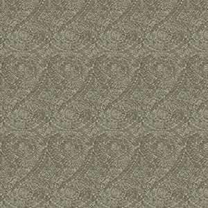 Rugo Granite