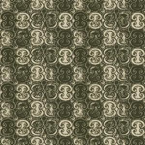 Bauer Verde