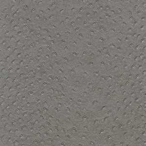 50312W Remi Quarry