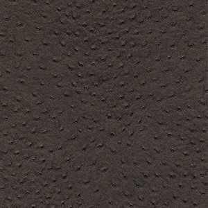 50312W Remi Leather