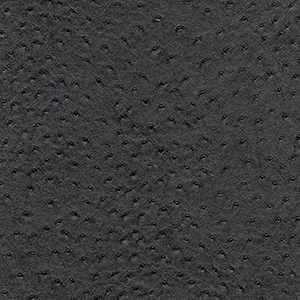 50312W Remi Charcoal