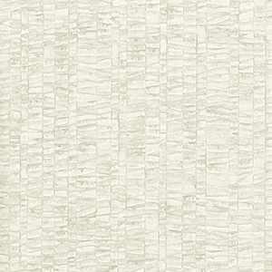 50309W Petra Parchment