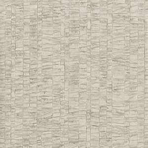 50309W Petra Driftwood