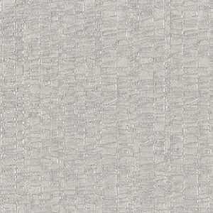 50309W Petra Lilac