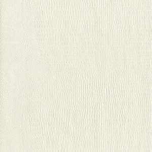 50313W Blaise Pearl
