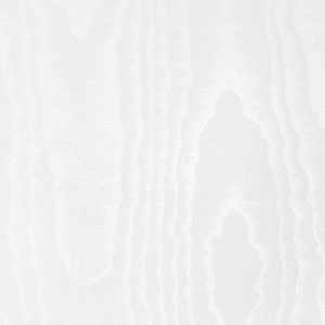 50308W Maxis Snow