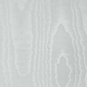 50308W Maxis Silver