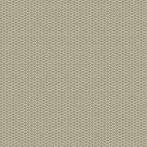 04737 Linen