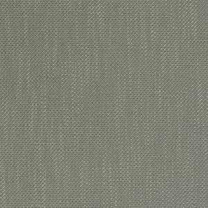 04736 Grey