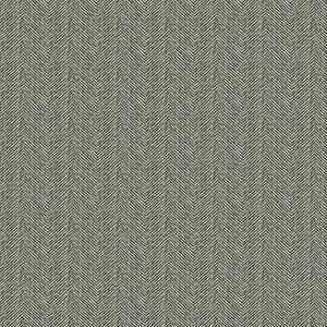 04739 Graphite