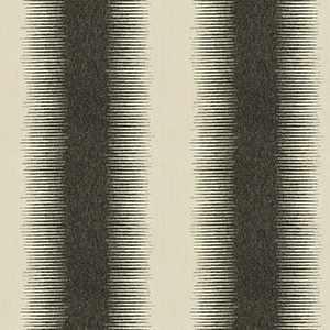 04732 Graphite