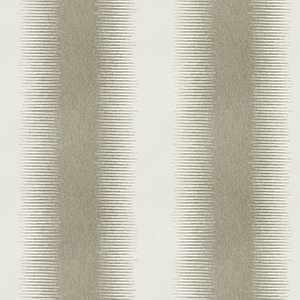 04732 Grey