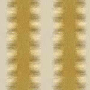 04732 Honeycomb