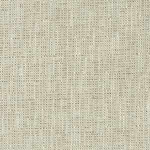 04741 Linen