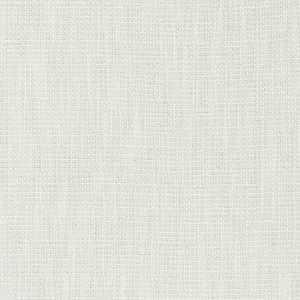 04741 White