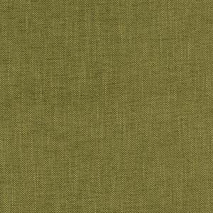 Zeal Moss