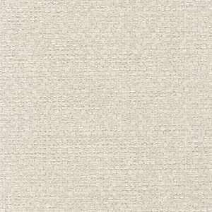 50319W Adarian Sandstone