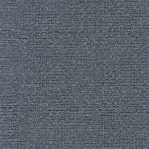 50319W Adarian Steel Blue