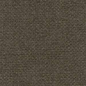 50319W Adarian Leather