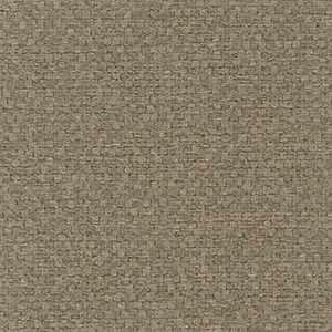 50319W Adarian Acorn