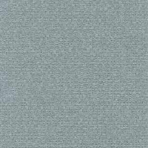 50319W Adarian Seaglass