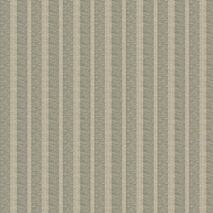 Pleated Sheer Natural