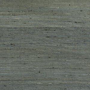 Bombyx Sheer Blue Grey