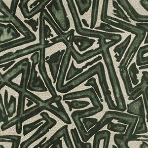 Depiction Mint