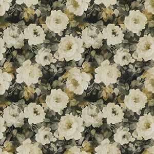Efflorescence Green Ash