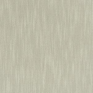 04757 Linen