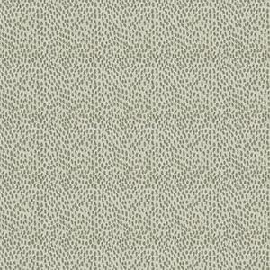 Rye Dot Desert Sand