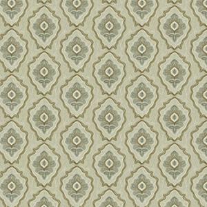 Ancoats Sandstone